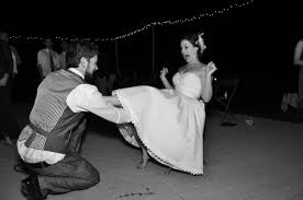 Stupid Wedding Traditions